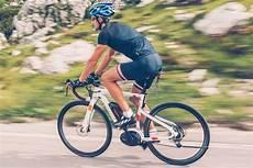 e bike frisieren haibike xduro 2018 speed pedelec 45 km h e bike jetzt