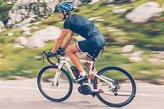 Haibike Xduro 2018 Speed Pedelec 45 Km H E Bike Jetzt