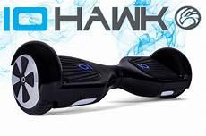 io hawk die premium hoverboard ebike und scooter marke