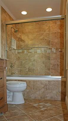 Bathroom Ideas Tub by Bathroom Give Your Shower Some Character With New Lowes