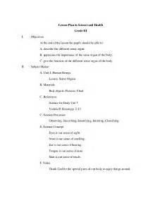 worksheets in science grade 3 sense organs 12530 five sense worksheet new 989 five sense organs worksheets for grade 2
