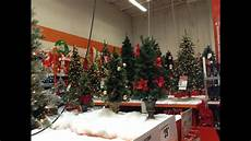 Decorations Home Depot by The Home Depot 2014