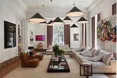 wohnzimmer mit küche ideen wohnzimmer mit anderen sitzgelegenheiten kombinieren 10 ideen