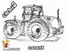 Bilder Zum Ausmalen Deere Traktor Ausmalbilder Deere Genial Janbleil Best 41