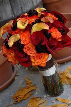 205 best october wedding ideas images pinterest