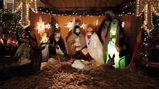 Wann Ist Weihnachten In Deutschland
