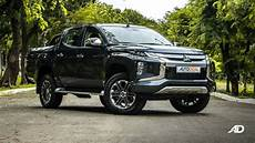 2020 mitsubishi strada glx plus 4x2 mt with p28 000 all in