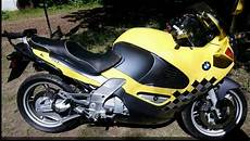 Bmw K1200rs 1998 Motorcycles For Sale