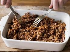 So Gelingt Dir Unfassbar Saftiges Pulled Pork Essen