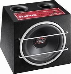 mac audio xtreme 4000 2 car stereo conrad