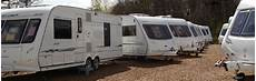 what should i look for when buying a caravan pegasus