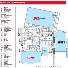 peninsula fair shopping centre kippa ring queensland store list 90 hours contacts
