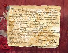 mozart lettere 8 february 1787 letters to mozart