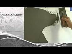 enduit effet beton appliquer un enduit beton effet b 233 ton poli