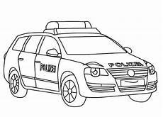 Polizei Ausmalbilder Zum Drucken Ausmalbilder Polizeiauto E1541673464514