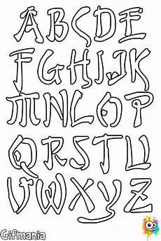 Malvorlagen Ost Ost Briefe Malvorlage
