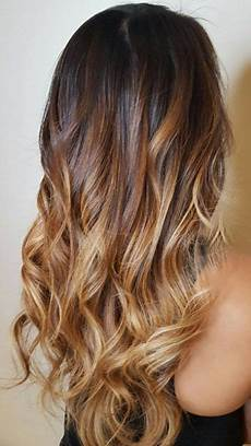 and light brown hair ideas with highlights best