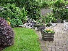 backyard pics shade garden devonplacehome