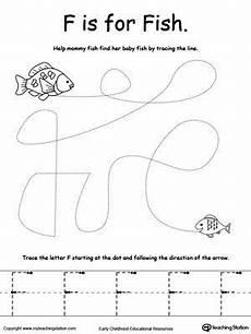 letter f worksheets for preschool 23560 the letter f is for fish letter f craft preschool letters teaching the alphabet