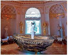 Worlds Most Expensive Bathtub Sold In Dubai world s most expensive bathtub sold in dubai