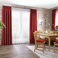 gardinen deko deko gardinen kombi f 252 r ihr esszimmer haus deko deko