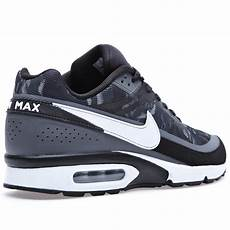 nike air classic bw prm quot camo quot sole collector