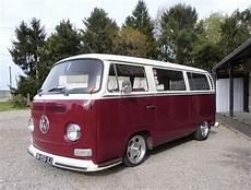 Vw Combi T2 A De Luxe 224 Vendre Vw Vans Vw T2 Vw
