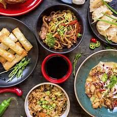Was Soll Ich Heute Kochen - zuhause chinesisch kochen 3 einfache rezepte f 252 r ein