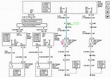 98 chevy cavalier stereo wiring diagram 02 cavalier stereo wiring harness wiring diagram database