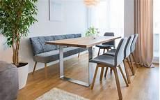 Essplatz Küche Bank - tisch und bank in 2019 wohnen esszimmer k 252 chen sofa
