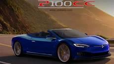 2019 tesla roadster torque about a two door coupe tesla model s torque news