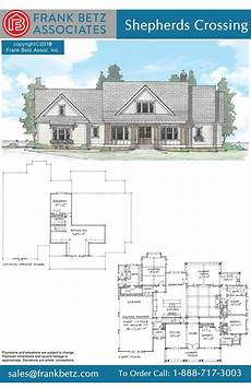 house plans by frank betz on the drawing board frank betz associates home plans