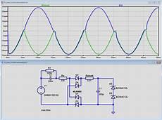 frage kondensatornetzteil mikrocontroller net