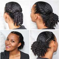 collection natural hairstyles for medium length hair photos heygotomaps