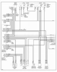 Hyundai Accent Temp Wiring Diagram Camizu Org