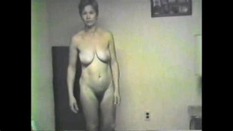 Trans Film Porno