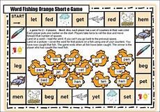 printable short vowel board games google search in 2019 reading games for kindergarten