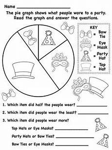 new year math worksheets 19361 happy new year math and literacy printable pack by elementary