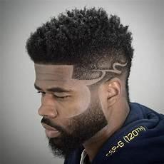 twists d 233 grad 233 haut contours design barbe scult 233 e