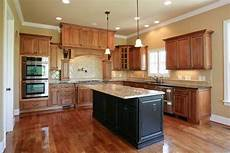 best kitchen paint colors with maple cabinets photo 21 maple cabinets paint color