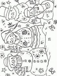 Winter Malvorlagen Quotes N De 35 Ausmalbilder Winter