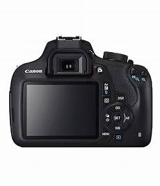 canon products canon eos 1200d lens buy canon 1200d with ef s 18mm 55mm