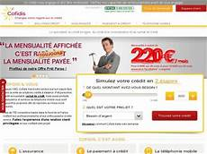 cofidis credit auto cofidis espace client mon compte credit cofidis mobile www cofidis fr