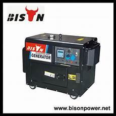 groupe electrogene silencieux diesel kipor 5 kva silencieux groupe 233 lectrog 232 ne diesel 5 5kw kva