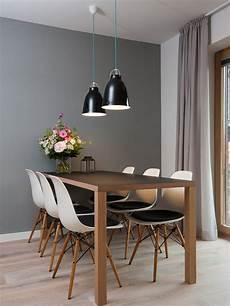 scandinavian dining room design ideas small scandinavian dining room design ideas renovations