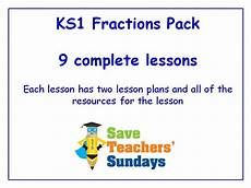 fraction worksheets primary resources 4069 primary geometry and measures teaching resources weight and mass tes