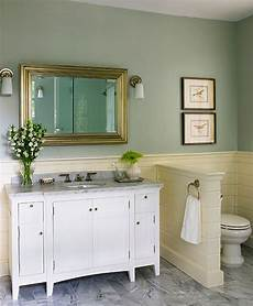 Feng Shui Bad - feng shui bathroom dos don ts angie s diary