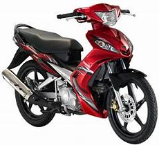 Modifikasi Yamaha Jupiter Mx by Yamaha Jupiter Mx Modifikasi Motorcycle Sport