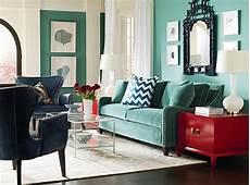 Navy Blue Home Decor Ideas by New South Design Fall 2015 Home Decor Trends
