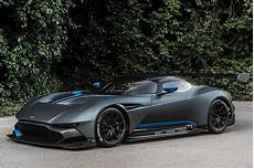 aston martin vulcan specs photos 2016 2017 2018